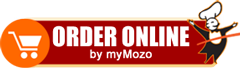 Order Online By myMozo